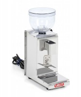 Lelit FRED PL44MMT - coffee-roast.ru