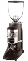 K 10 Conic Professional Barista - coffee-roast.ru